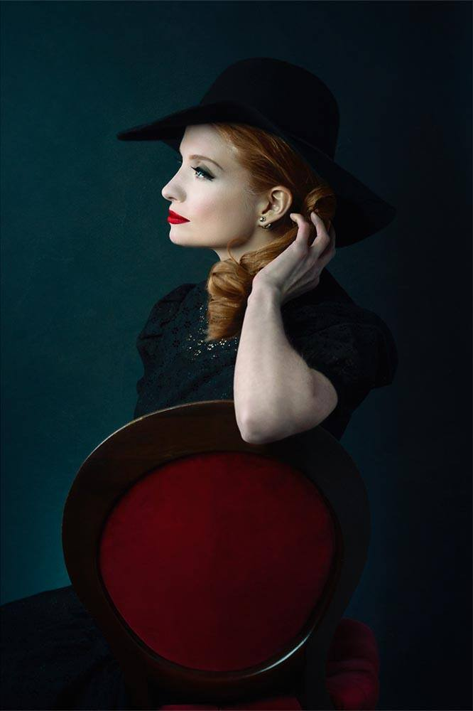 Renata Ramsini Portrait - Mo.jpg