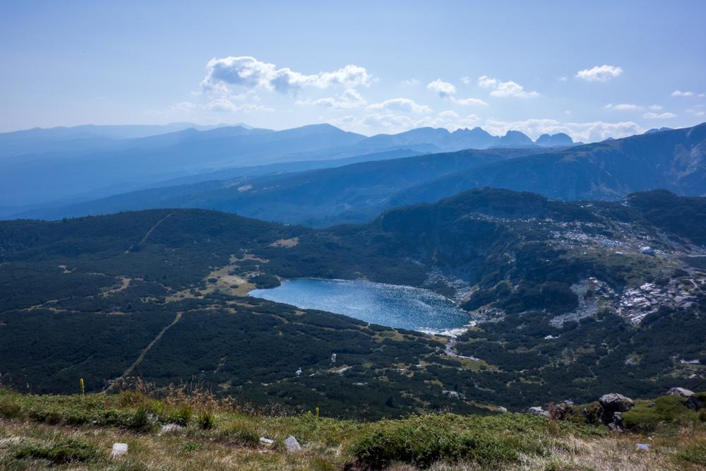 Bulgaria -