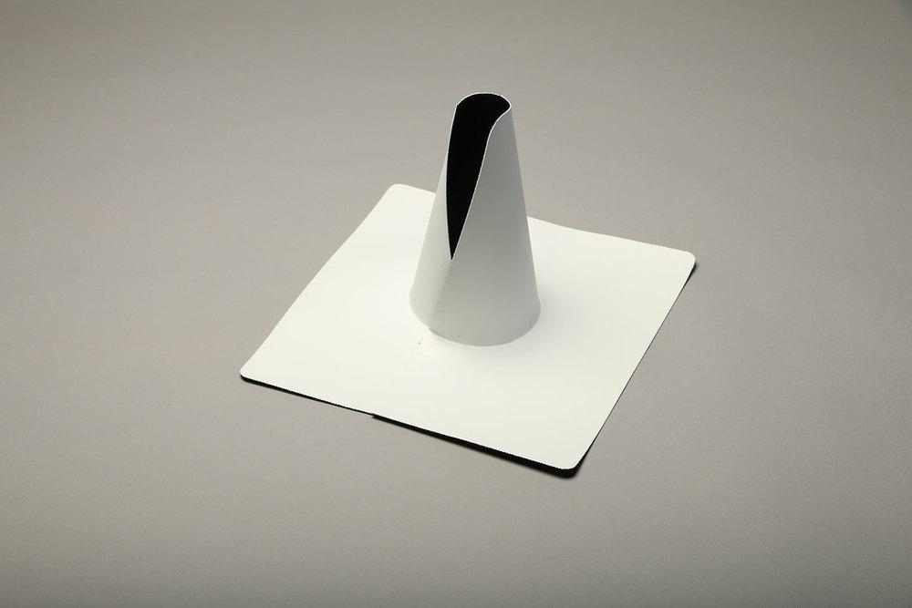 A-Cone-Split.jpg