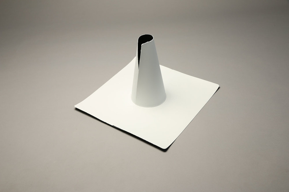 B-Cone-Split.jpg