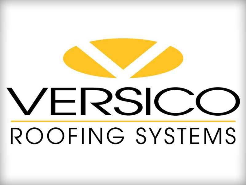 versico-logo.png