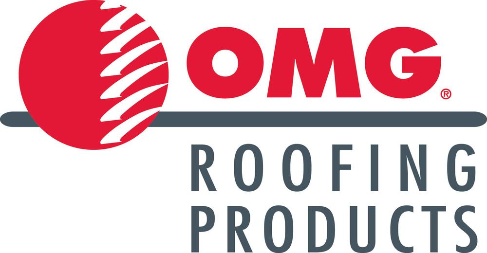 OMG-Web Logo.jpg