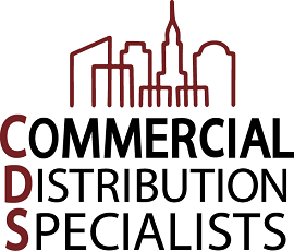 MEDIA_LOGO_Commercial-Distribution-Specialists-270.png