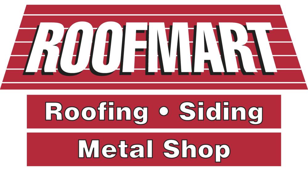 RoofMart.png