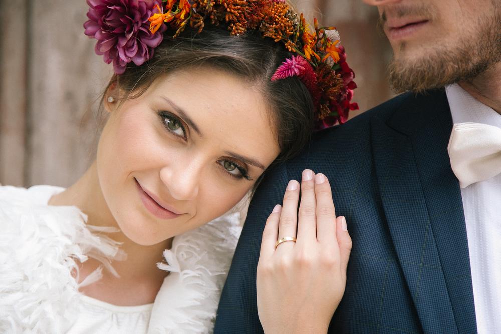 Casamento Duo Borgatto © Tatiana Mello-63.jpg