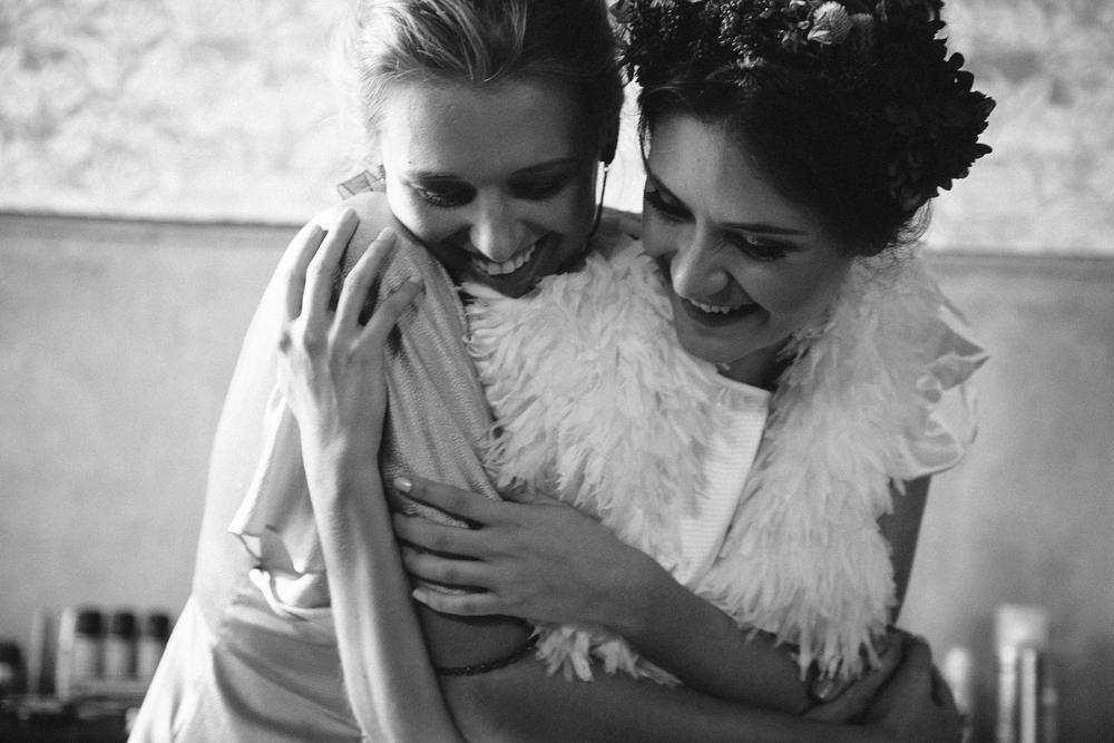 Casamento Duo Borgatto © Tatiana Mello-24.jpg