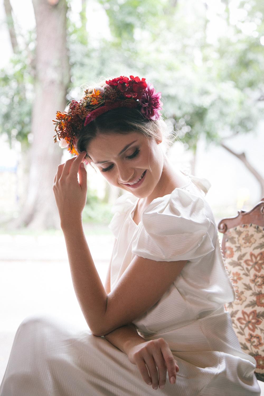 Casamento Duo Borgatto © Tatiana Mello-31.jpg