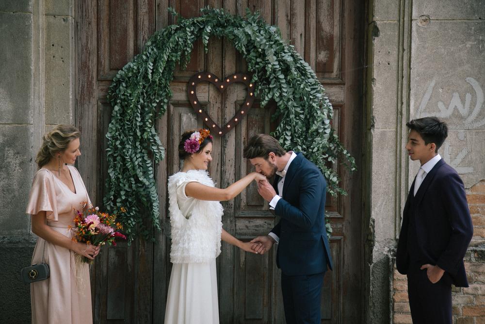 Casamento Duo Borgatto © Tatiana Mello-51.jpg