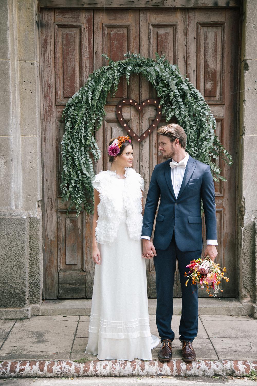 Casamento Duo Borgatto © Tatiana Mello-61.jpg