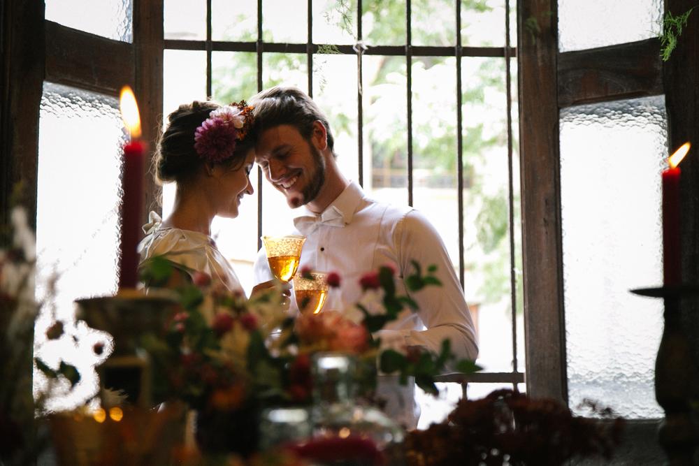 Casamento Duo Borgatto © Tatiana Mello-71.jpg