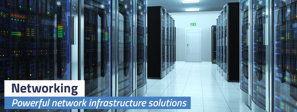 Networking-Banner.jpg