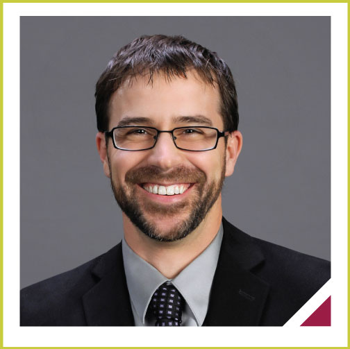 Brad Smith, Au.D. Doctor of Audiology With 10 years of experience, Dr. Smith has specialized training in advanced, 100% digital hearing instrument technologies, including expertise in Bluetooth connectivity and open-ear fittings. Learn more
