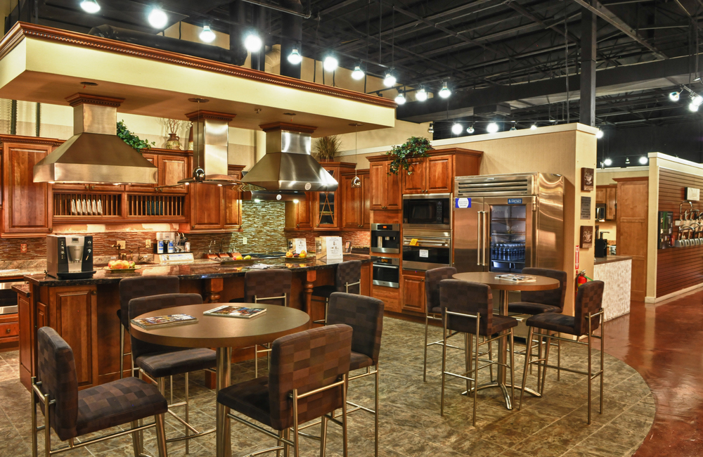 Ferguson Showroom Orlando. Beautiful Ferguson Showrooms Ideas ...