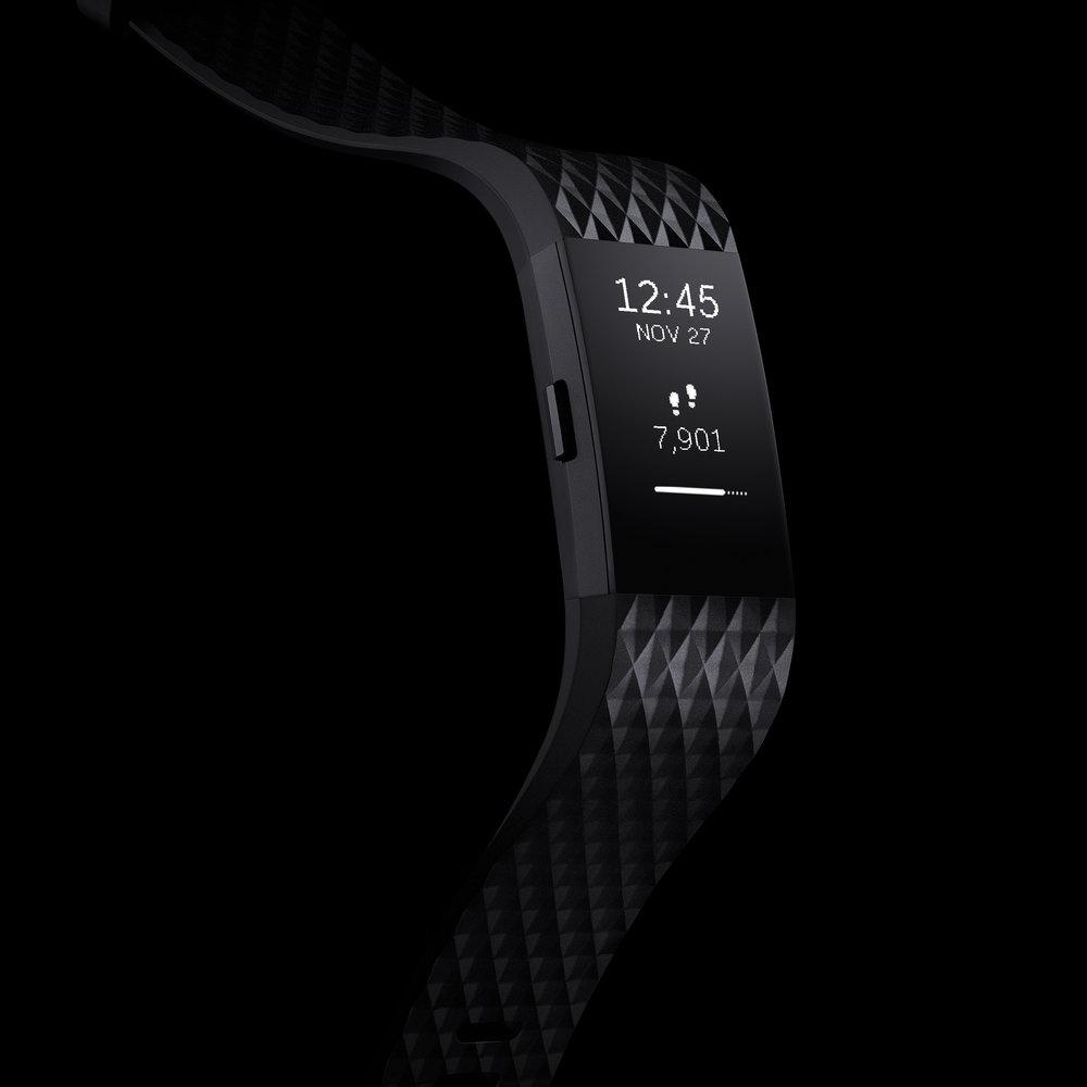 Fitbit-Charge-2_SE-Gunmetal.jpg