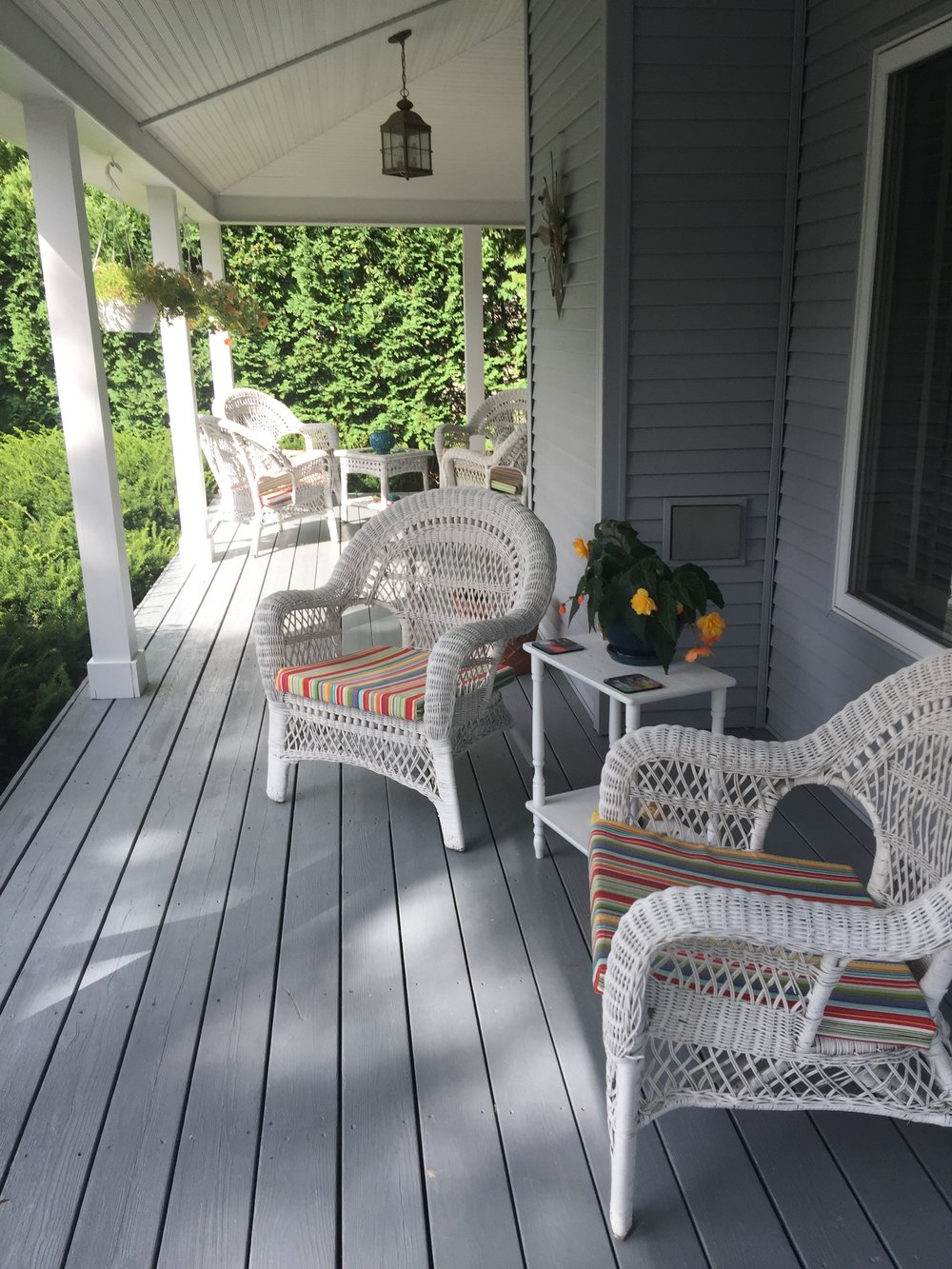 Front Porch.JPG