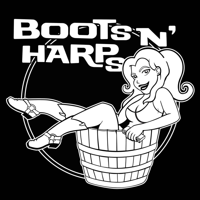 BootsShirt-Fnt.jpg