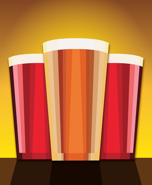 dish-BeerAdventure.jpg