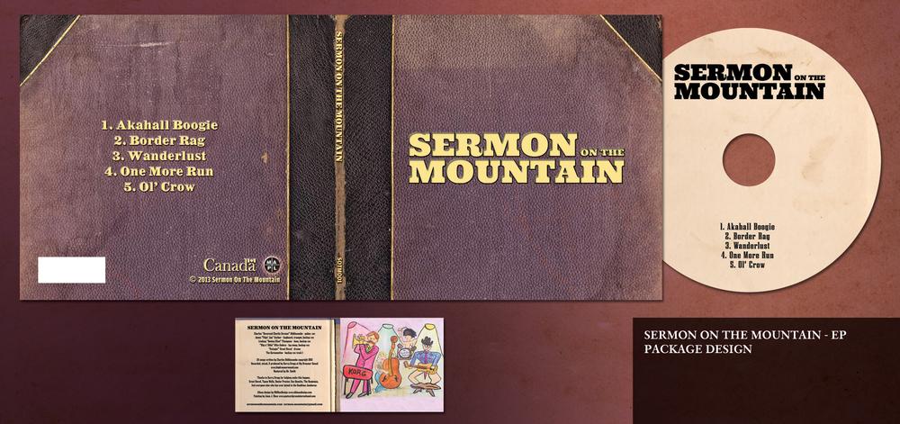 Port-SermonCD.jpg