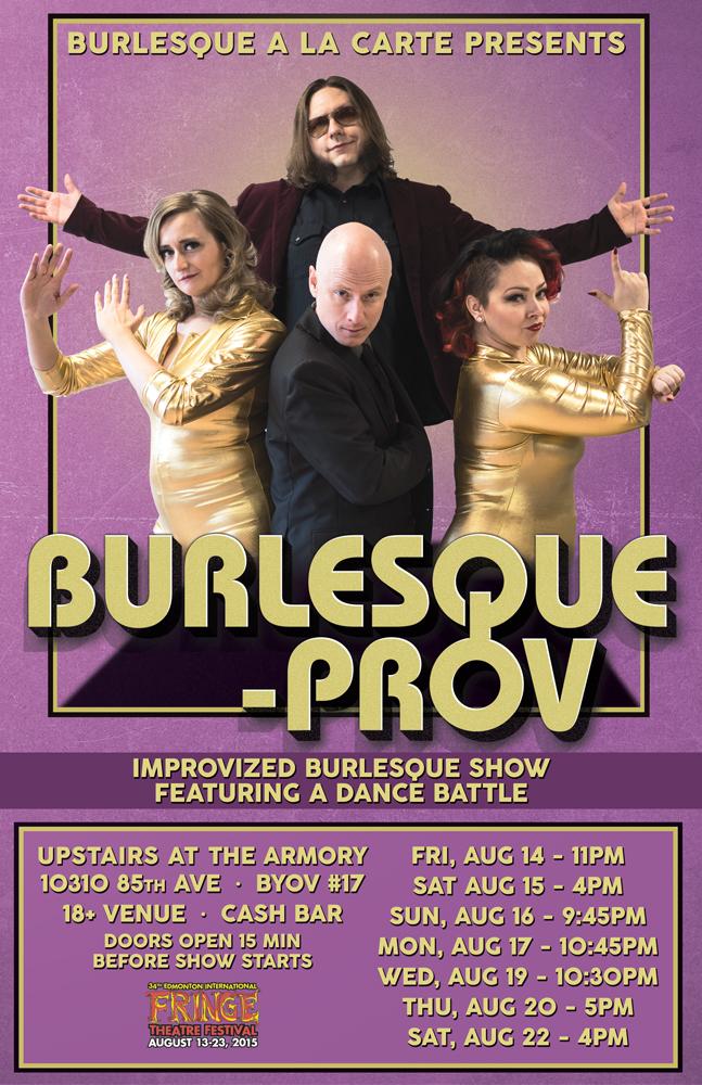 BurlesqueProv.jpg