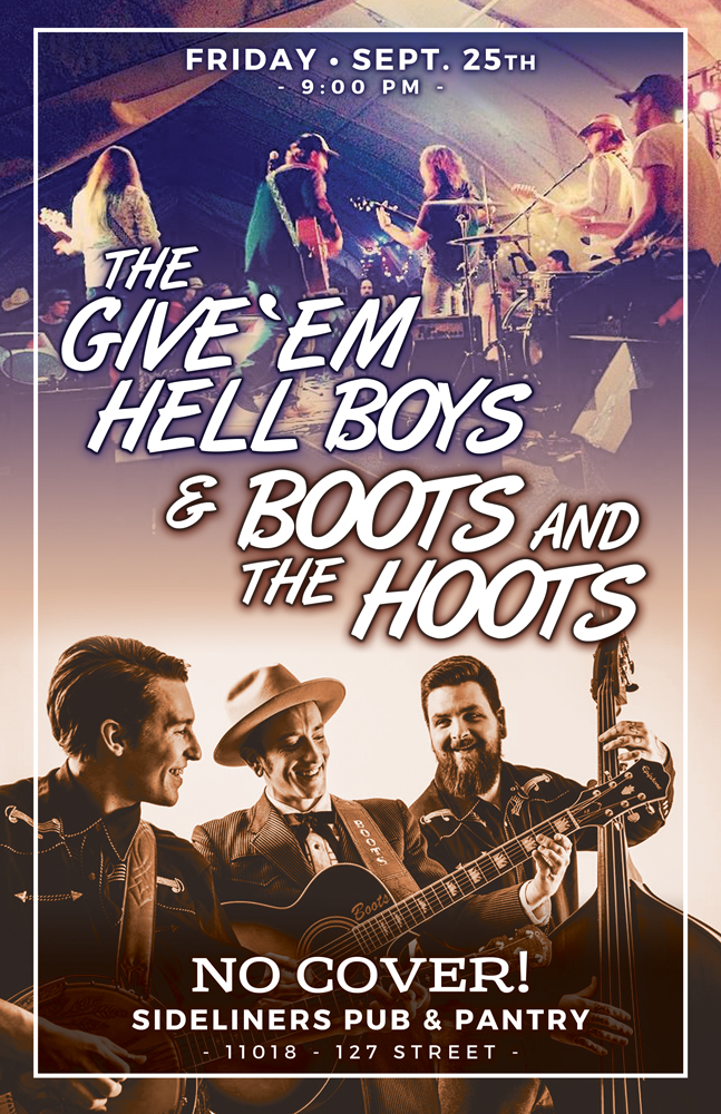 GHB-Boots-09-25.jpg