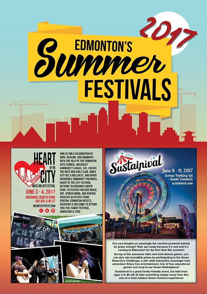SummerFestivals2017-highres1.jpg