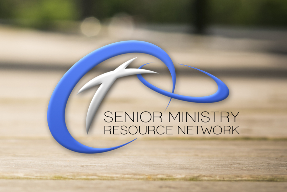 Although it was never released publicly, the Senior Ministry Resource Network served as a test website to identify what older adult ministry leaders were looking for in an online resource.
