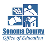 sonoma-county-office-of-education