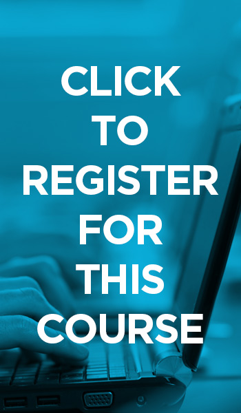 Register For This Course