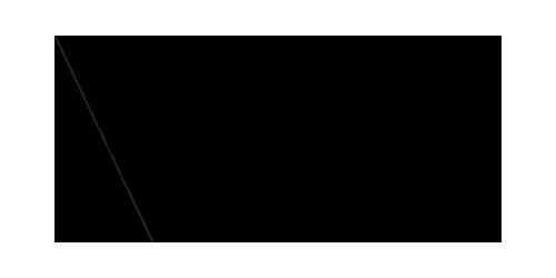 startupclassroom-logo-large.png