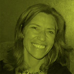 Julia Marrero
