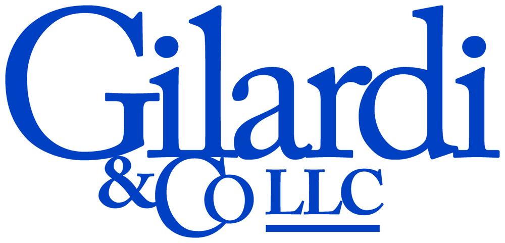 Gilardi & Co., LLC