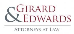 Girard-Edwards-Logo-Only_20131-e1364865884651.jpg