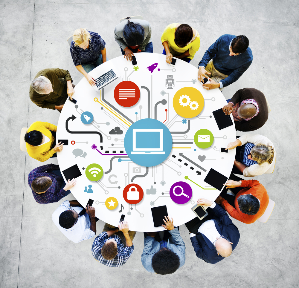 A PLN is a group of people with whom you engage to develop your own learning....you create it and customize it to your own interests, questions and needs.