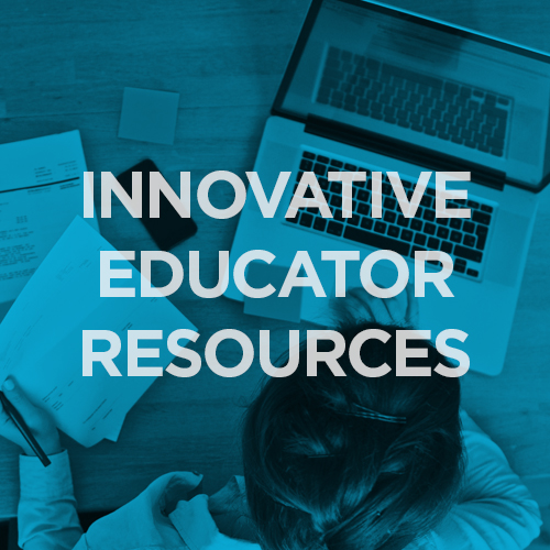 InnovativeEducatorResources.jpg