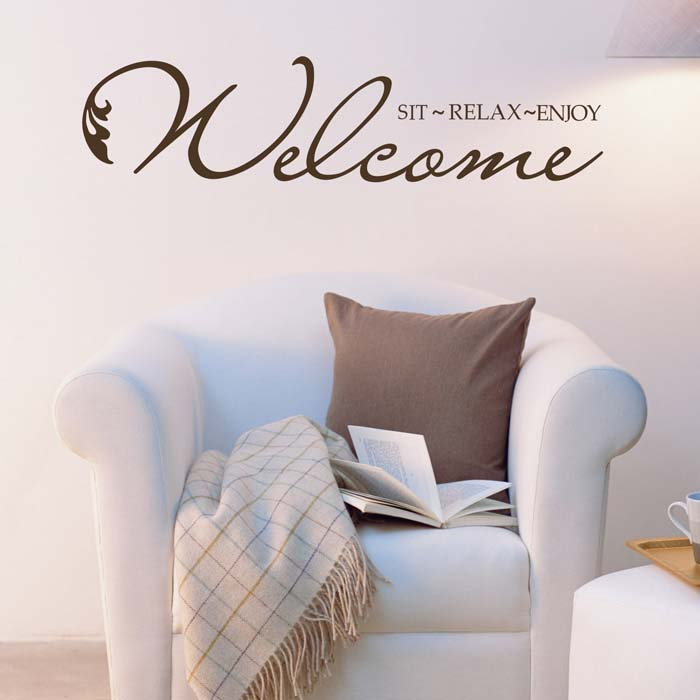 welcome_quotations_pattern_home_decor_removable_pvc_wall_sticker_2_.jpg