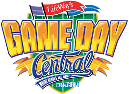 game day central vbs.png
