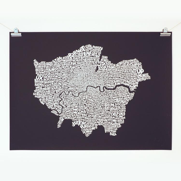 071 Greater London Winter Edition_2500px_01.jpg
