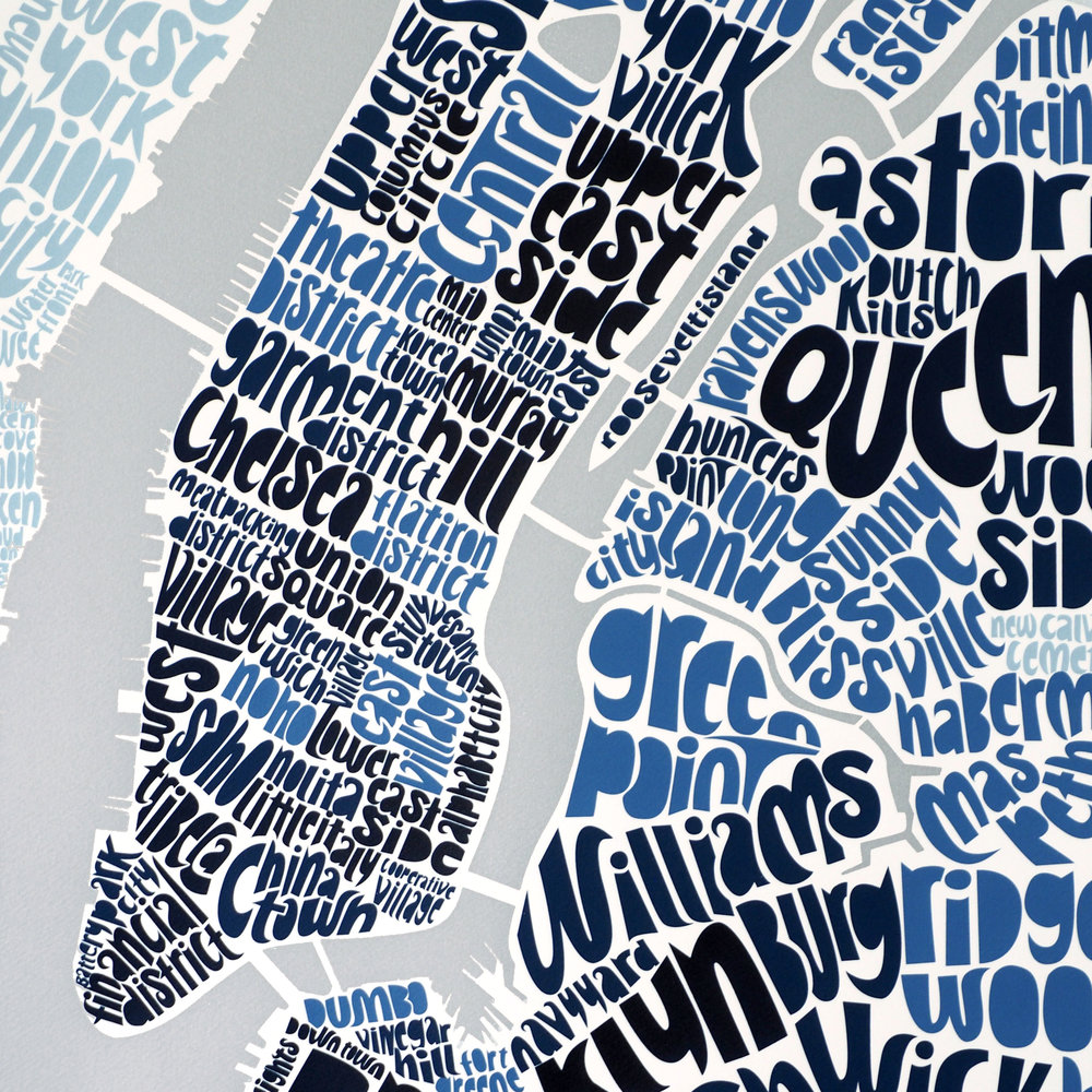 076 NYC 70x100_square_detail_01.jpg