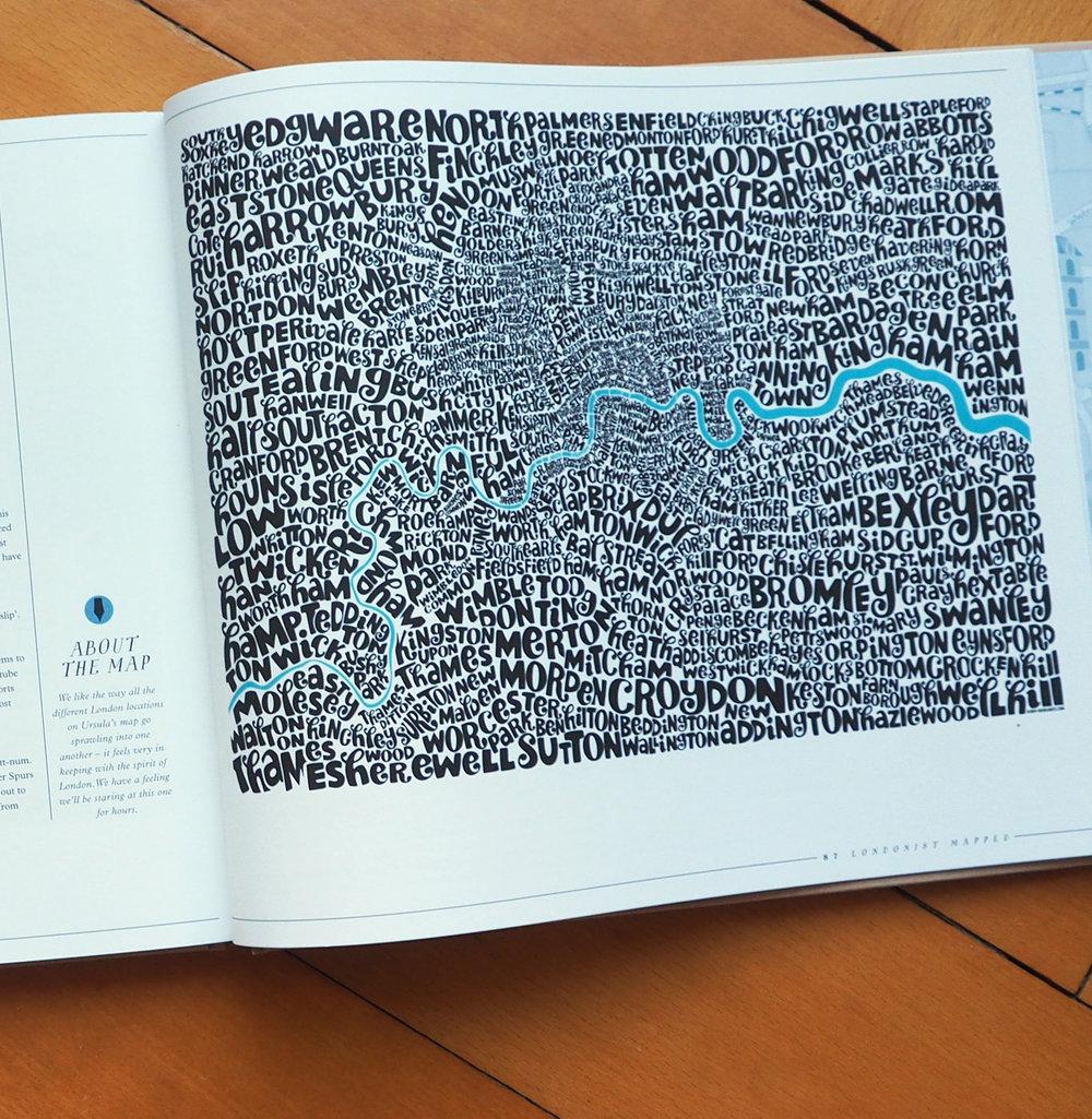 handmade-maps_londonist-press_02-klein-cropped.jpg
