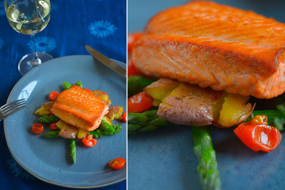 Dyptics_salmon&salmon.jpg