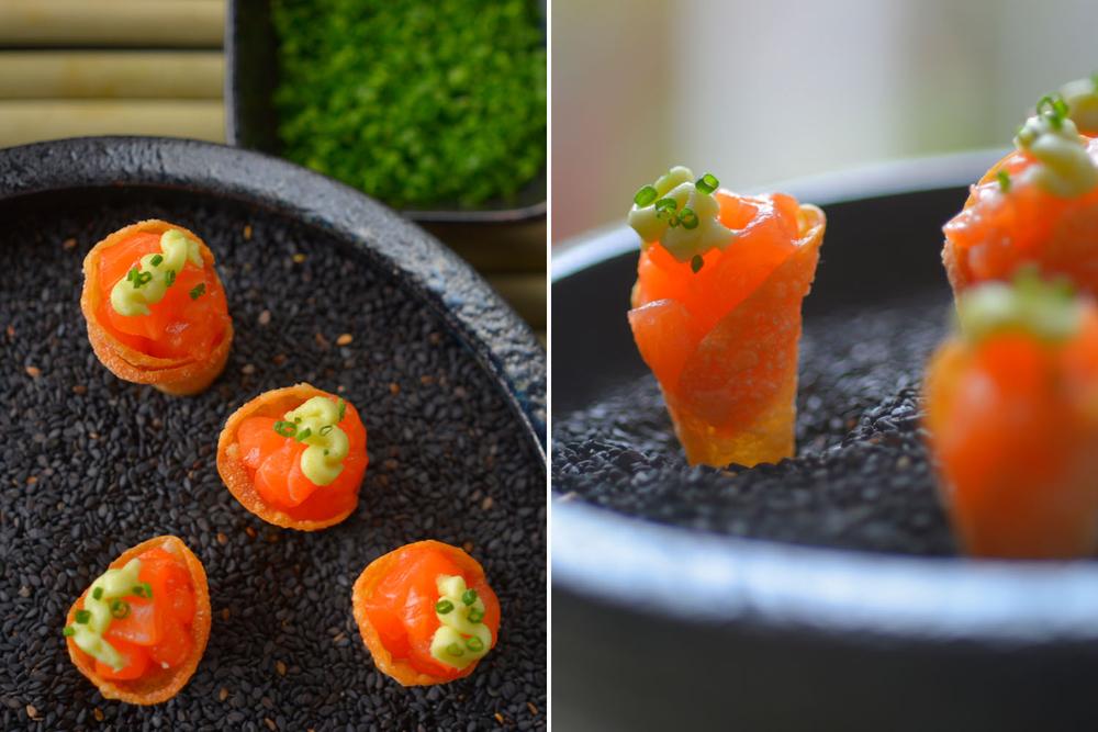 Dyptics_sushi&sushi.jpg