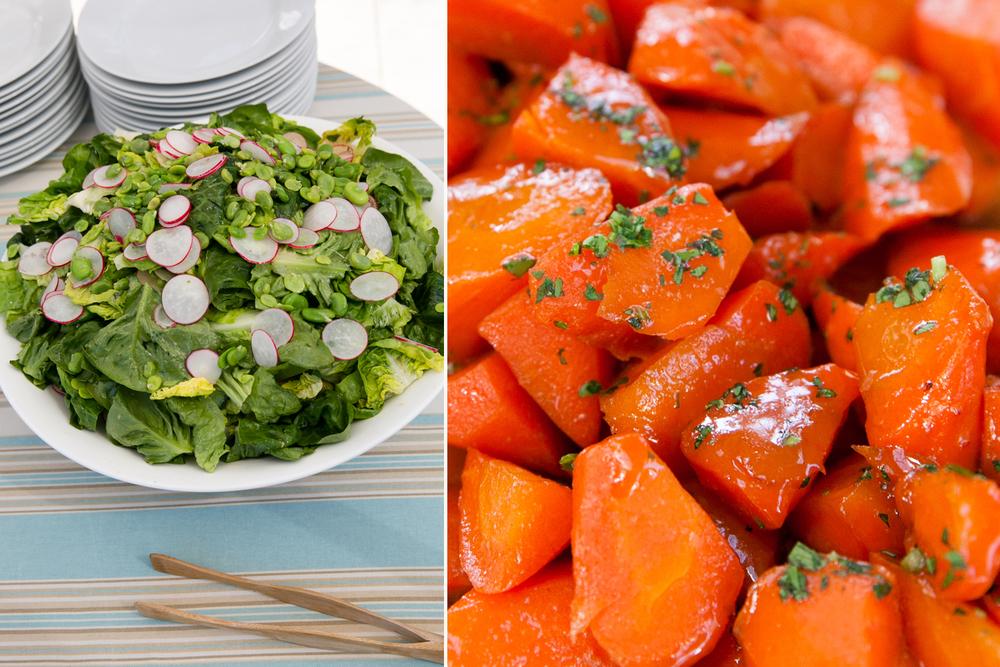 Dyptics_salad&carrots.jpg