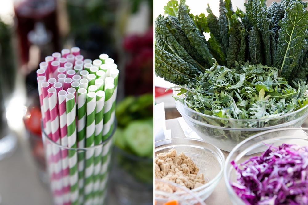 Dyptics_straw&salad.jpg
