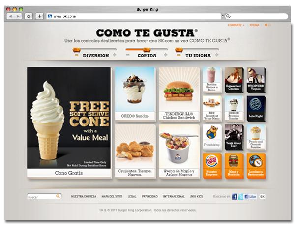 BurgerKingWeb.jpg