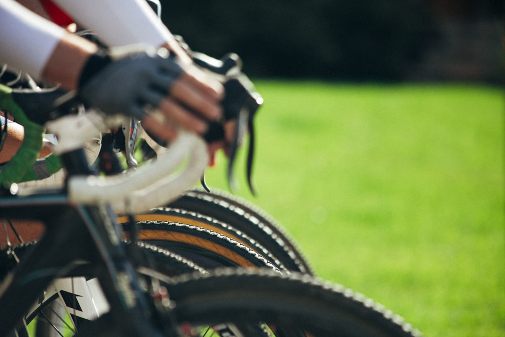 SS_BikePhotography-1-7.jpg