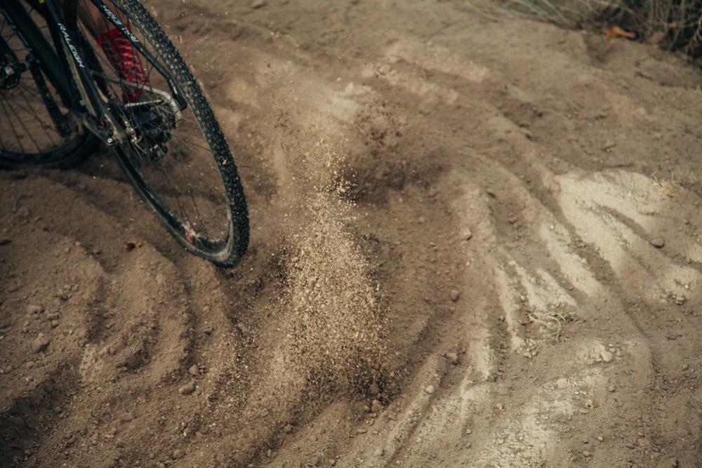 SS_BikePhotography-1-14.jpg