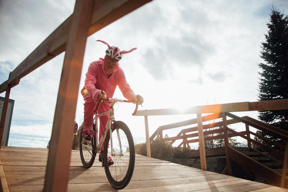 SS_BikePhotography-1-16.jpg