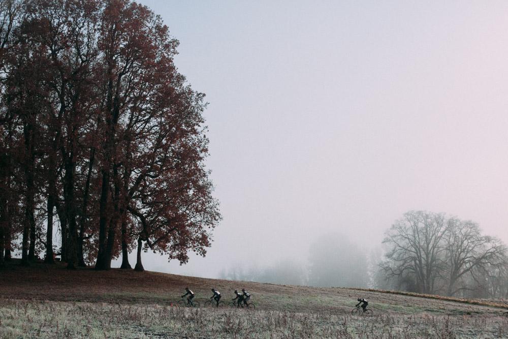 SS_BikePhotography-1-20.jpg