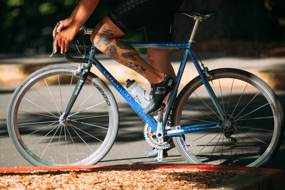 SS_BikePhotography-1-21.jpg