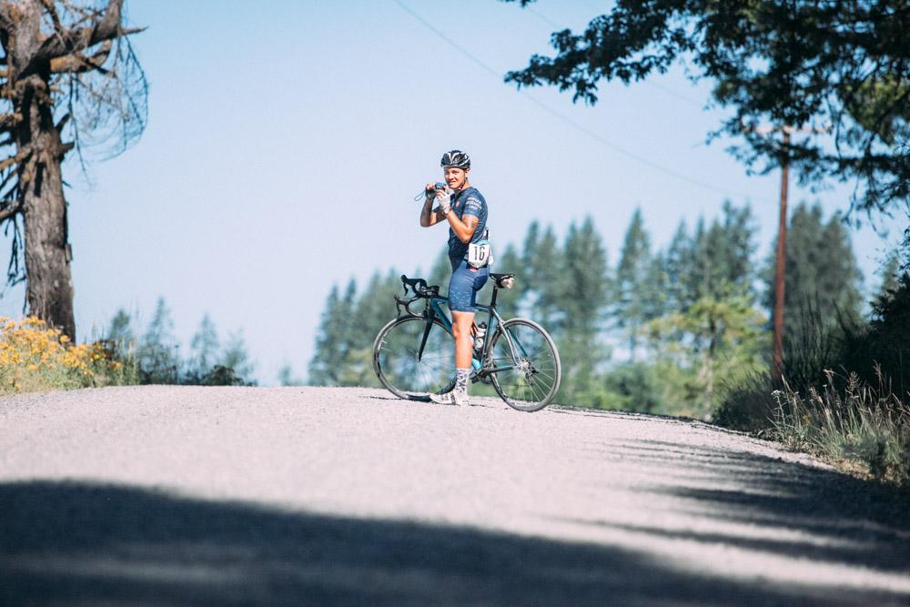 SS_BikePhotography-1-34.jpg